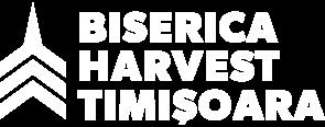 Harvest Timisoara Logo